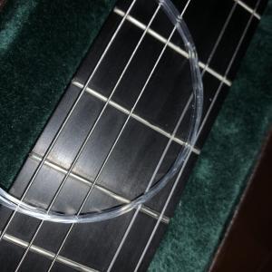 寿命の長さ(耐久性)をうりにしているクラシックギター弦 実際に使ったレビューあり