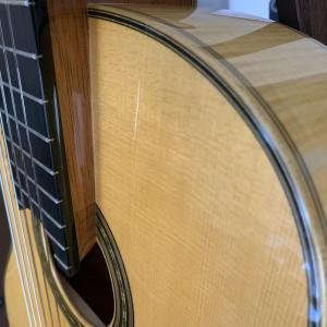 2020年はアコースティックギターの売り上げが190%に 防音室もよく売れた