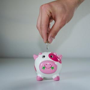 ミニマリズムと節約生活は何が違うのか?を考える回