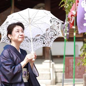 haruの夏祭り