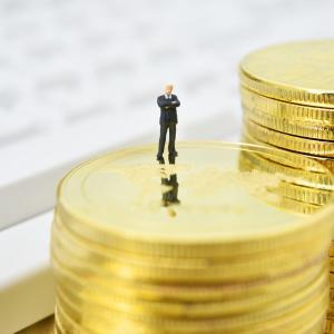 社内通貨・ピアボーナス制度導入のメリット、デメリットについて