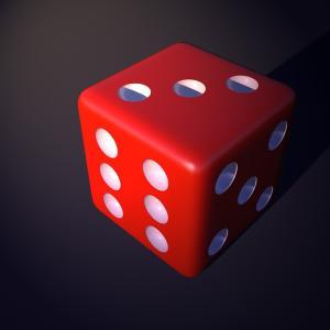 ポーカーチェイス