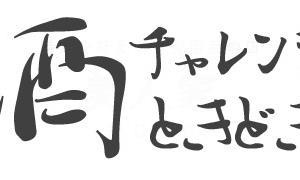 日本一周Nバン車中泊 3日目 登別温泉〜地球岬〜二股ラジウム温泉