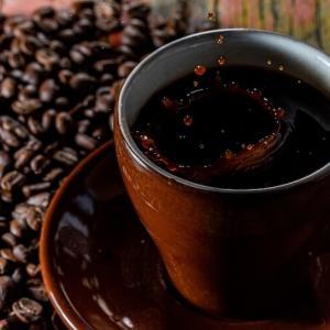 【カフェイン断ち半年】カフェインやめて感じた3つのメリット