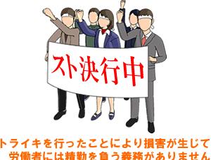 労使関係論Ⅰ(第7講 労働組合の基本的な活動とルール 第8講 団体交渉と争議)