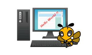 プログラミングスキル習得への道 – Progate編(2)