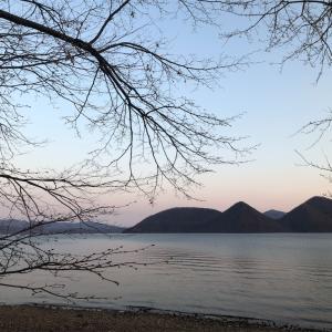 北海道のキャンプ場〜洞爺湖町〜【水辺の里  財田(たからだ)キャンプ場】施設紹介と我が家の過ごし方
