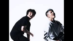 MIYAVI×三浦大知、2016年FNS歌謡祭でのパフォーマンスを【また】見たい人、必見!(動画あり)