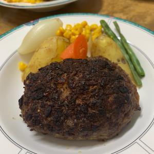 我が家の味ご飯は、母の味と義理母の味の合作です。
