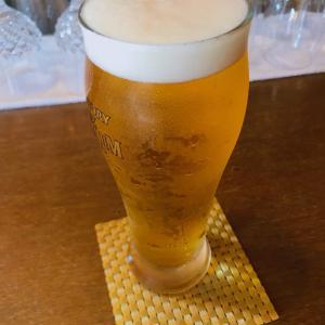 「検証」安くお酒を飲む方法はあるのか?確かめた結果・・・
