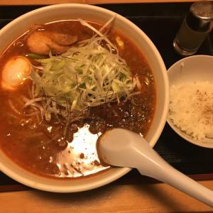 【函館市桔梗 鳳凰】花田料理長渾身の第二弾を喰らう