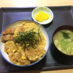 【お値段そのまま】七飯町 一休いずみや 食堂の話でここは外せない