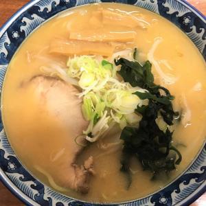 【あじさい 企画延期】で、味のいちばんは函館朝市へ訪問