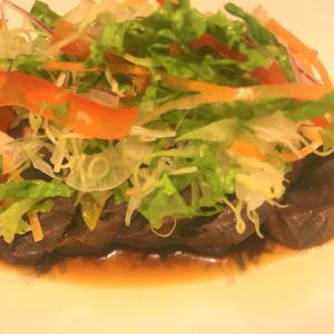 【函館 本町居酒屋】きりんじで豚肉は食べときたい