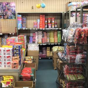 【令和2年9月30日閉店】函館 カクタ商会 45年の歴史に幕(玩具総合卸問屋)