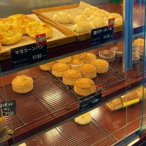 【函館 キングベーク本店】パンもモーニングもランチも安い