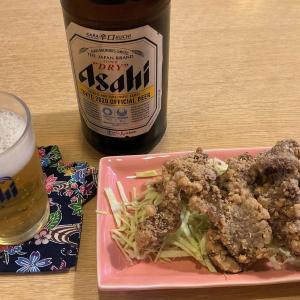 【函館 丸南 赤川支店】17時からのメニューで蕎麦屋飲みしてみた