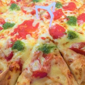 【5月オープン ピザハット函館柏木店】宅配よりピザを取りにいけば安いから