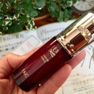 創業100年以上の老舗メーカー開発美容液「トワエッセ プレミアムエッセンス」の口コミ