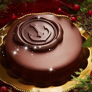 クリスマスを彩るのにふさわしいケーキ5選