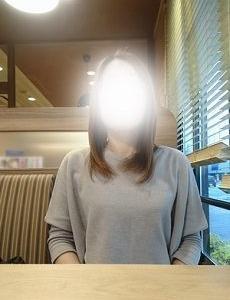 東北福島デリヘル風俗 福島美女図鑑 10月23日(水)ミラクルビューティー