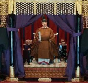 東北福島デリヘル風俗 福島美女図鑑 10月22日(火)即位礼正殿の儀