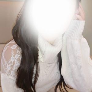 東北福島デリヘル風俗 福島美女図鑑 11月16日(土)緊急一日体験!