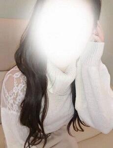 東北福島デリヘル風俗 福島美女図鑑 11月20日(水)完売御礼