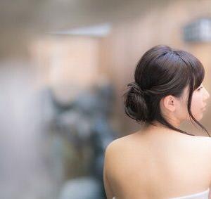 東北福島デリヘル風俗 福島美女図鑑 11月26日(火)美女とお風呂