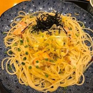 福島美女図鑑 1月18日(土)アーリオオーリオ
