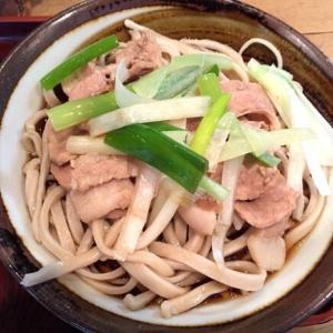 東北福島デリヘル風俗 福島美女図鑑 7月30日(木)二郎系蕎麦?