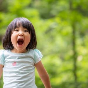 東北福島デリヘル風俗 福島美女図鑑 6月19日(土)何度でも叫ぶよ