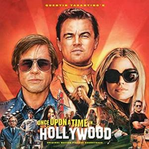 映画「ワンス・アポン・ア・タイム・イン・ハリウッド」の見どころ