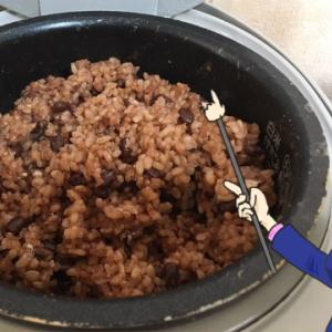 玄米酵素の作り方を大公開【画像付き】