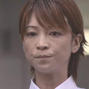 【ひき逃げ懲役】吉沢ひとみ被告に懲役2年