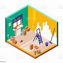 自宅マンションのリフォームと販売、難航中 <リフォーム・ハウスクリーニング編>