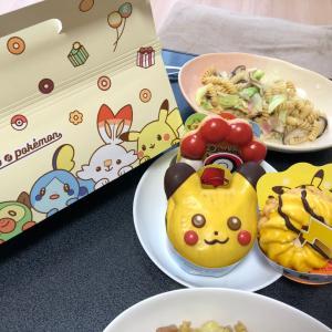 【kin147】ダイエットとデブエット