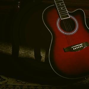 NO MUSIC,NO LIFE 6 「冬うた」
