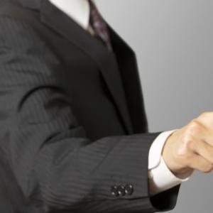 就職エージェントで紹介された企業の選考・説明会を無断欠席するとどうなる?