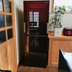 家事がラクになる!使いやすい冷蔵庫の作り方【整理収納アドバイザー流】