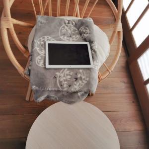 Kindle Unlimited(月額980円)無料で読めるオススメ本