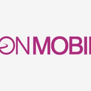 イオンモバイル:最大5,000WAONポイント還元などキャンペーン実施中!