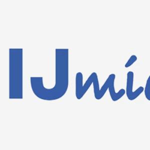 IIJmio:スマホ再入荷!初期費用1円・スマホ110円~のお得なキャンペーン実施中!
