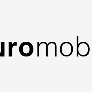 nuroモバイル:登録事務手数料0円キャンペーン開催中!