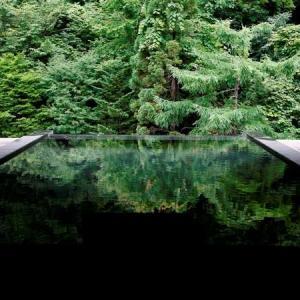 3歳児と北海道旅行 3日目~洞爺湖→室蘭~登別温泉へ
