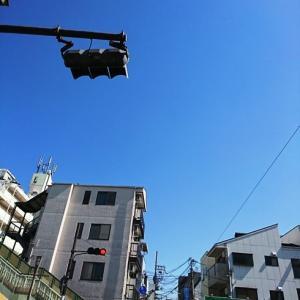 「阪堺電車沿線のカフェ巡りにはてくてく切符がおすすめです」