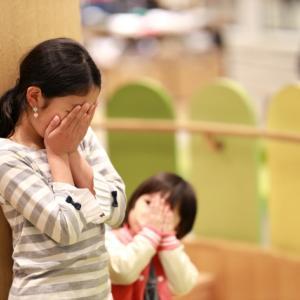 【中学受験】子供は弱くない。必ず失敗から学んでくれる。