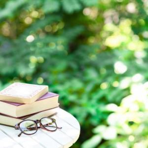 【中学受験】自宅での学習が全てを決める