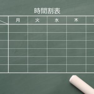 【中学受験】「良かれと思って~家族が勘違いしがちなNG行動」の去年と今年の違い