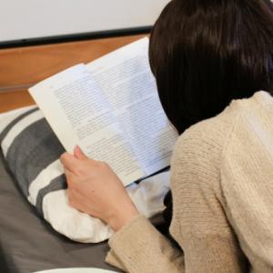 【中学受験】問題文をしっかり読まずに解答していることに気付いてないのかも?